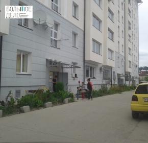 2-ком.квартира-АРЕНДА
